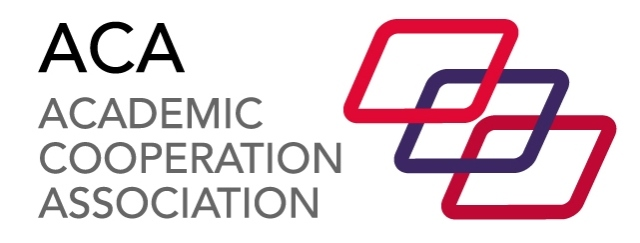 Logo for Academic Cooperation Association